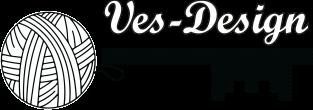 ves-design